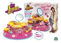 Disney Soy Luna Super Nail Studio-Artikeldetail
