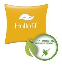Sleeping Synthetisch 4-seizoensdekbed Hollofil Nature Protect duo-Artikeldetail