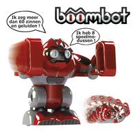 Robot Boombot Humanoide-Artikeldetail