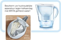 Brita Filter Disc Fill & Go - 8 stuks-Artikeldetail