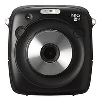Fujifilm appareil photo instax SQUARE SQ10