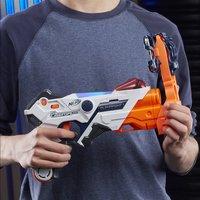 Nerf Blaster Laser Ops Pro Alphapoint-Afbeelding 4