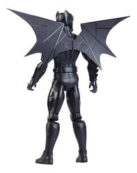 Batman figurine articulée Basic Batman Batwing-Arrière