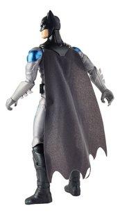 Batman actiefiguur Basic Batman Sub Zero-Achteraanzicht