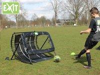 EXIT entraîneur de football Kickback Multistation-Image 3