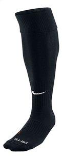 Nike voetbalkousen Classic Dri-FIT voetbal zwart-Artikeldetail