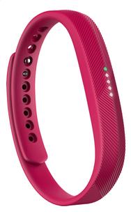 Fitbit activiteitsmeter Flex 2 magenta