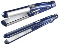 BaByliss Ontkrultang Travel Set ST283PE Limited Edition
