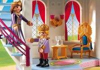 PLAYMOBIL Princess 6849 Koninklijk Slot-Afbeelding 2