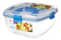 Sistema Lunchbox Chill it To Go-Artikeldetail