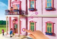 PLAYMOBIL Dollhouse 5303 Herenhuis | ColliShop