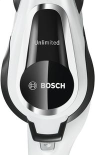 Bosch Steelstofzuiger Unlimited BBS1224-Artikeldetail