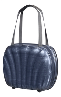 Samsonite Beautycase Cosmolite 3.0 midnight blue