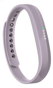 Fitbit activiteitsmeter Flex 2 lavendel