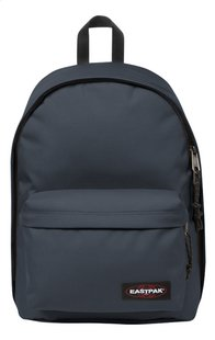 Eastpak rugzak Out of Office Quiet Grey
