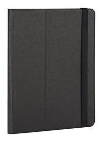 Targus foliocover universeel voor tablet 9-10' zwart
