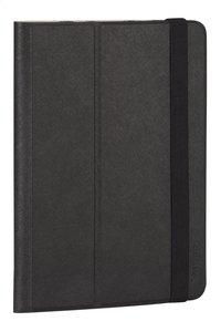 Targus foliocover universelle pour tablette 7-8' noir