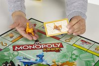 Monopoly Junior-Afbeelding 1