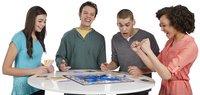 Monopoly Empire Refresh NL-Image 1