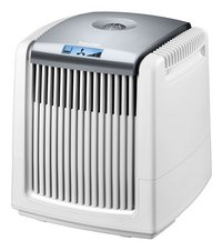Beurer Humidificateur/purificateur d'air LW220