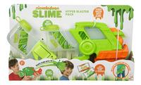 Blaster Nickelodeon Hyper Shooter-Vooraanzicht