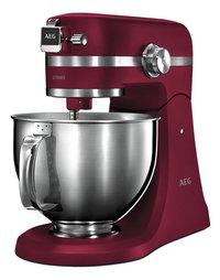 AEG Robot de cuisine UltraMix KM5520-Avant