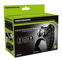 Thrustmaster draadloze controller Score-A