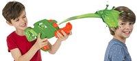 Blaster Nickelodeon Hyper Shooter-Afbeelding 1