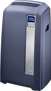DeLonghi climatiseur PAC WE128eco Silent
