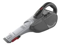 Black & Decker Aspirateur de table DVJ315B-QW