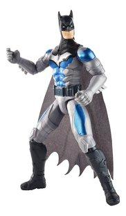 Batman actiefiguur Basic Batman Sub Zero-Rechterzijde