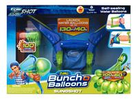 Splash Toys katapult Bunch o Balloons-Vooraanzicht