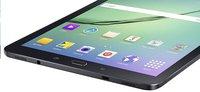 Samsung tablette Galaxy Tab S2 VE Wi-Fi 9,7/ 32 Go noir-Détail de l'article