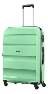 American Tourister Harde reistrolley Bon Air Spinner mint green 75 cm-Afbeelding 1