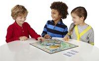 Monopoly Junior-Afbeelding 2
