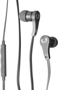 7f2b4c0bc19 Fresh 'n Rebel oortelefoon Lace Earbuds Concrete