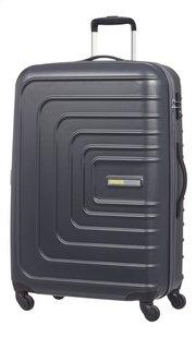 American Tourister Valise rigide Sunset Square Spinner 77 cm-Avant
