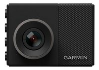 Garmin Dash Cam 45 zwart