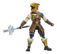 Figurine Fortnite Battle Hound-Détail de l'article