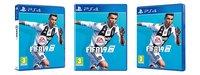 PS4 Fifa 19 NL/FR-Artikeldetail
