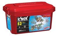 K'nex 52 Model