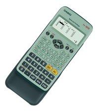 Casio rekenmachine FX 92 B Special College-Artikeldetail