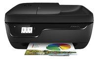 HP printer All-in-one OfficeJet 3833-Vooraanzicht