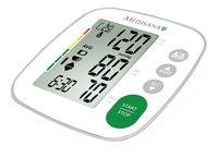 Medisana Bloeddrukmeter BU A52-Rechterzijde
