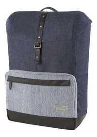 Hex sac à dos Stinson Collection Coast Denim/Tweed-Avant