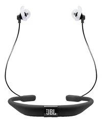 JBL écouteurs Bluetooth Reflect Fit-Avant