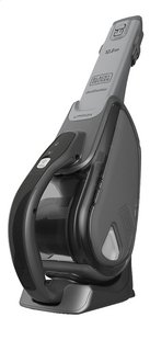 Black & Decker Aspirateur de table DVJ215B-QW-Détail de l'article