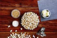 Russell Hobbs Popcornmachine Fiesta 24630-56-Afbeelding 1