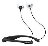 JBL écouteurs Bluetooth Reflect Fit-Côté gauche