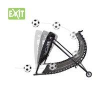 EXIT entraîneur de football Kickback Multistation-Détail de l'article